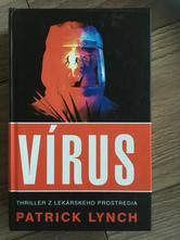 Kniha vírus,