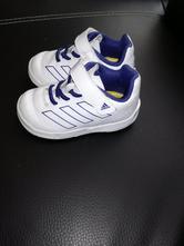 Adidas tenisky, adidas,20