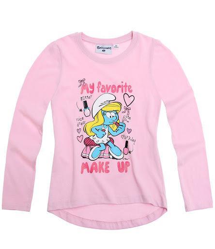 cb090b32f8af Skladom Disney detské oblečenie - Album používateľky detskeoblecko - Foto 4