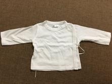 Tričko na viazanie, pepco,56