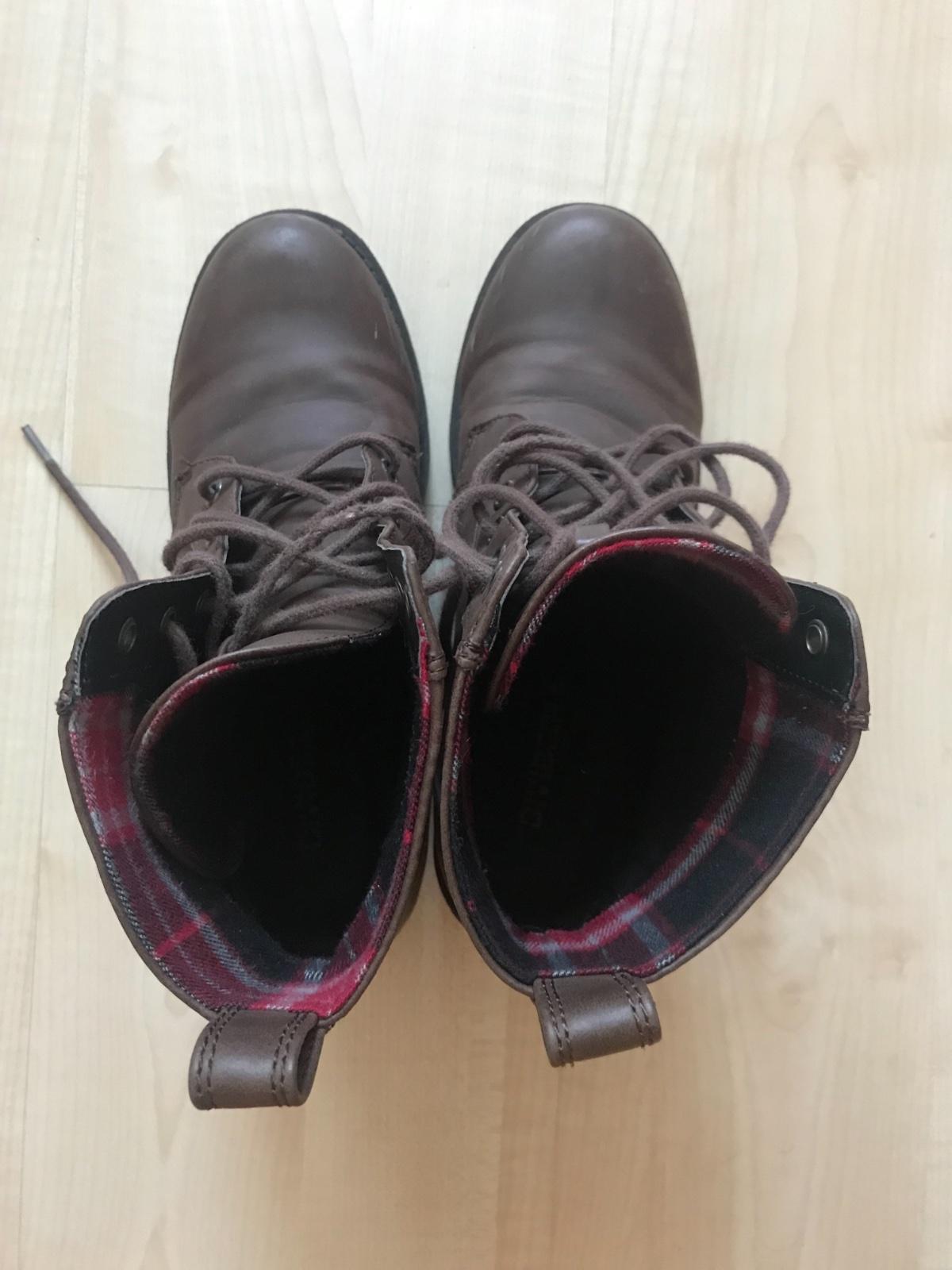 15 inzerátov • 0 hodnotení. Jesenné topánky ec3a07fb019