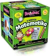 Matematika v kocke,