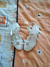 Dievčenské sandále, graceland,33