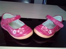 Detské sandálky   Pre dievčatá - Strana 38 - Detský bazár ... 27cd851939
