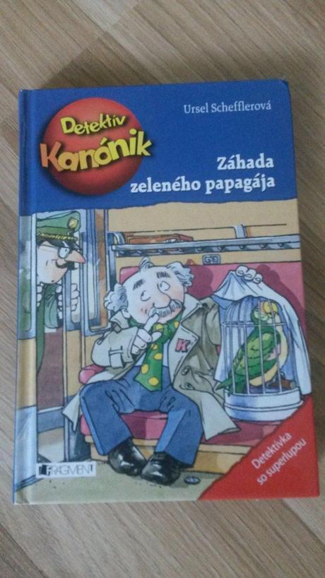 https   www.modrykonik.sk market bundy-vetrovky tgfbsd cierna ... 73e9154978d