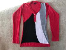 Tommy hilfiger sveter e3c6dc995d0