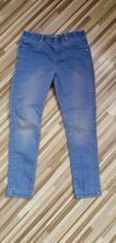 Riflové nohavice, dopodopo,122