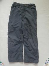 Nohavice podšité, impidimpi,104