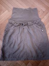 a3246d7f0e38 Tehotenské šaty   Bežné - Strana 6 - Detský bazár