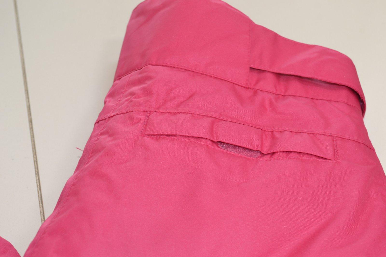 ef3dc3654 Lyžiarske nohavice / otepľovačky..., crivit,146 - 12 € od predávajúcej  andy_07 | Detský bazár | ModryKonik.sk