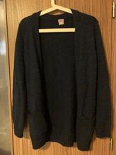 Dievčenský sveter, f&f,164