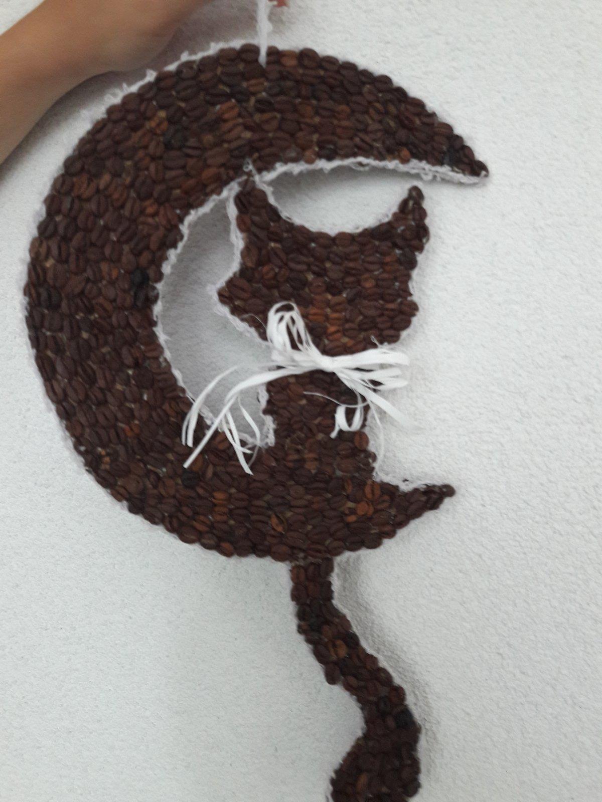 mladý čierny chlpatý mačička porno