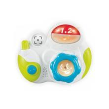Detský fotoaparát baby mix ,