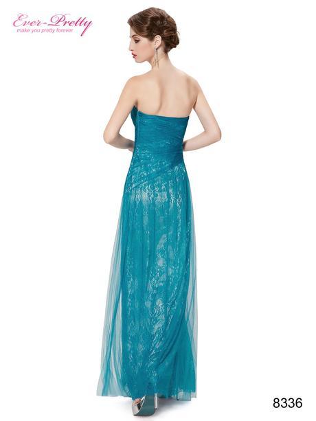 12f7778e874d Spoločenské šaty nova kolekcia