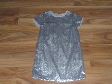 Šaty, dopodopo,116