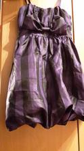 Dievčenské šaty, lindex,146