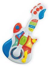 Detska hracia gitara,