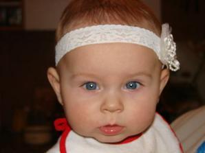 mala princezna