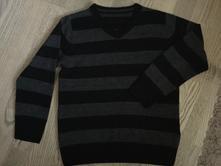 Tenký sveter, marks & spencer,128