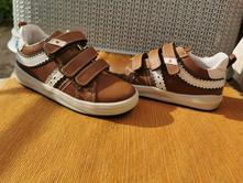 Chlapčenské topánky, bobbi shoes,29