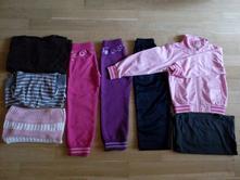 9e5bdfd70 Balíky / mix oblečenia pre deti - Strana 606 - Detský bazár ...