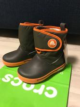 Detské čižmy a zimná obuv   Unisex - Strana 65 - Detský bazár ... 9e3364230fb