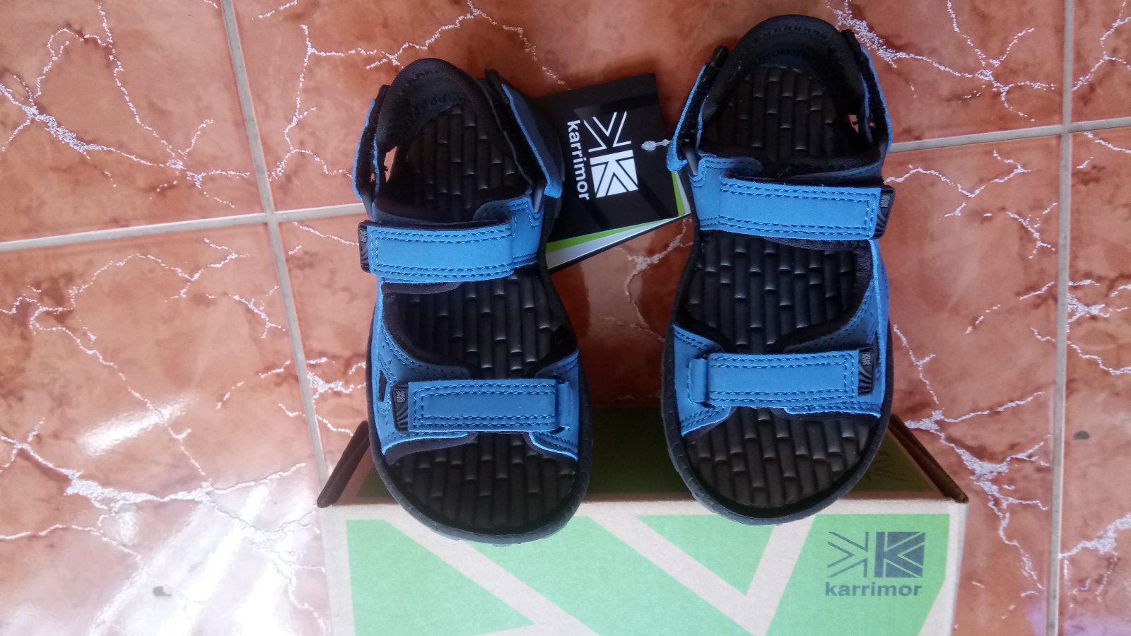 9d7e9bec430c Detske sandále