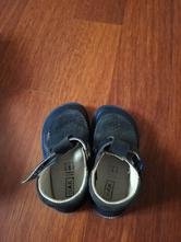 Sandalky rak, rak,21