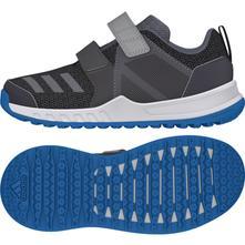 Adidas botasky 18 10342 -b+n, adidas,28 - 39
