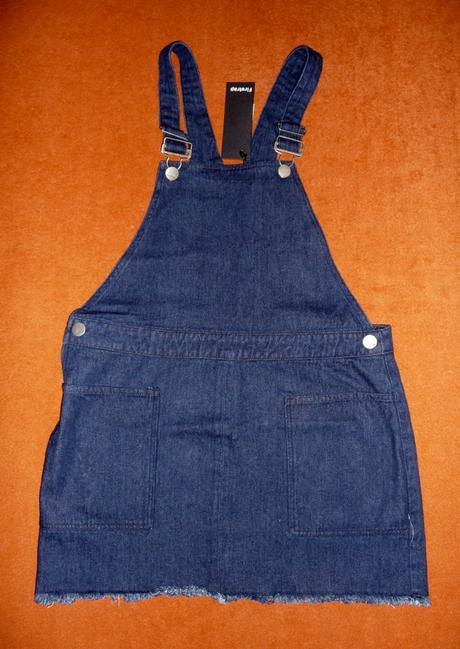 6ad14528a7ed Džínsové šaty na traky - cena už s poštou