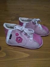 Detské topánočky, fare,19