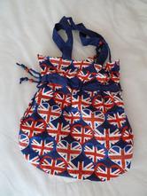 Dámska/dievčenská taška,