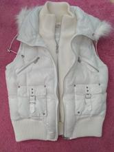 Zimná vesta, tally weijl,l
