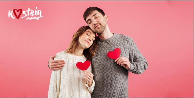 online dating zamilovaný