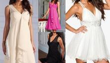 Šaty spoločenské, elegantné, tunikové, viac druhov, 34 - xxl