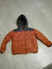 Zimna bunda, pepco,122