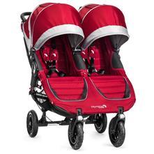Baby jogger city mini gt double, baby jogger