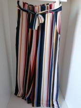Rozšírené nohavice, orsay,34