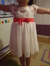 Detské slávnostné a vianočné oblečenie   Svadba - Strana 20 - Detský ... 8f27f251e55