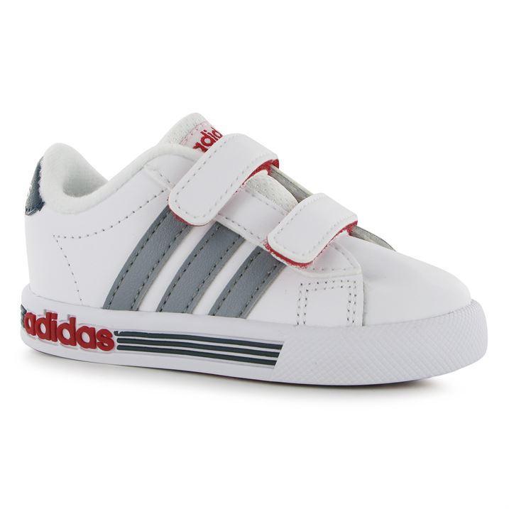 b3c4da120 detské adidas tenisky velkost 19-26,5 - Album používateľky  bizuteria_simonka - Foto 53