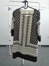 Šaty / tunika, mexx,38