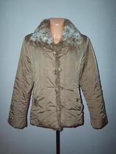 Prechodná bunda, hanna style,40