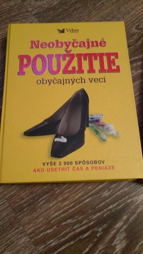 a10c582c59 https   www.modrykonik.sk market detske-mikiny-svetre-vesty x3dlv8 ...