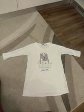 081cb714d97d Tehotenske tričko