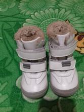 Zimne detske cizmy protetika, protetika,20