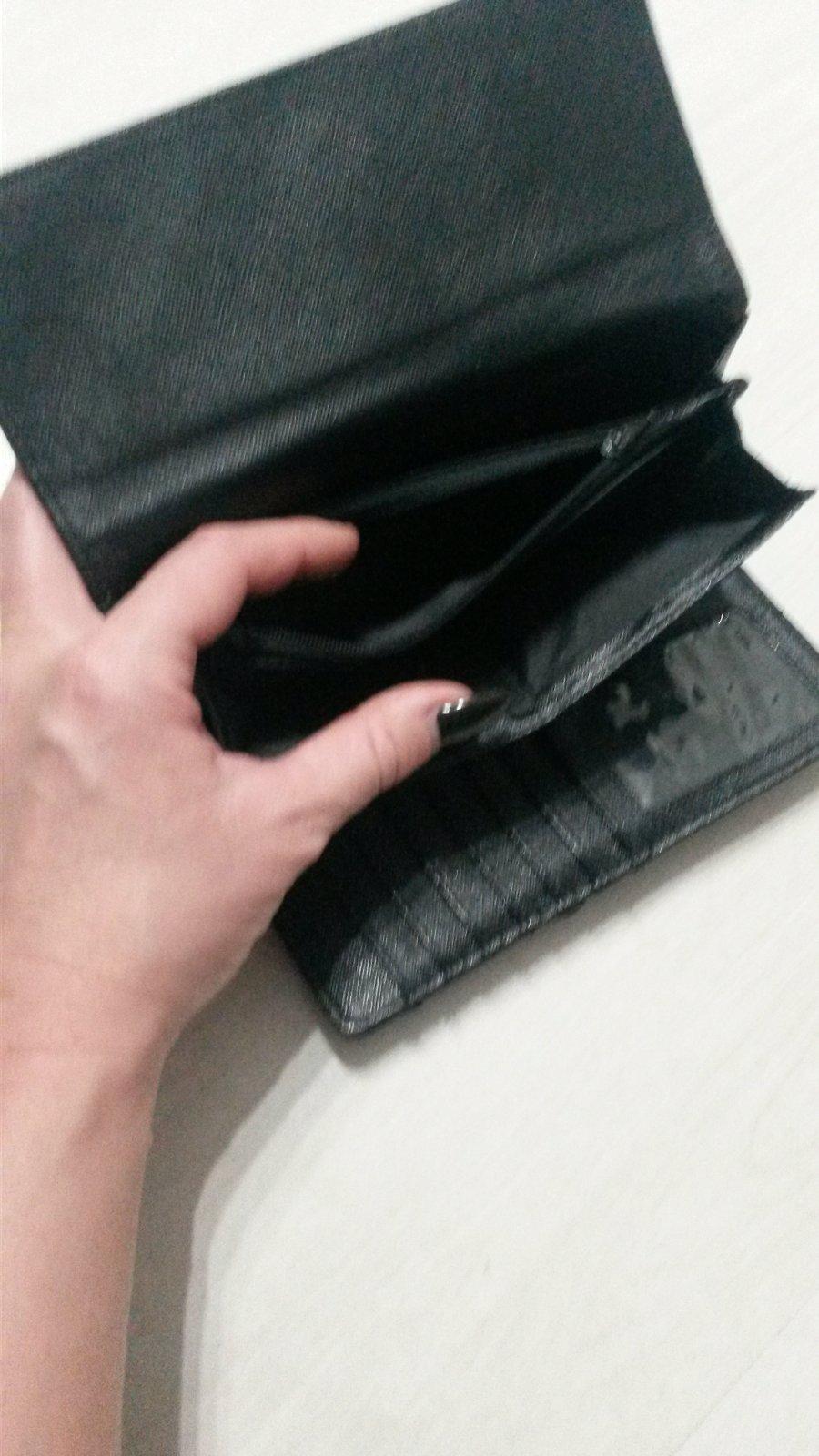 Peniaze sp z n kupov Pln - cashback port