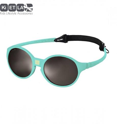06a1a9019 Kietla detské slnečné okuliare jokakids 4-6roky , - 29 € od ...