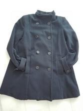 ebe04550cc Zimný kabát tehotensky