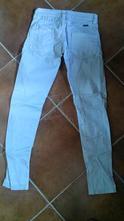 Zara nohavice, zara,34