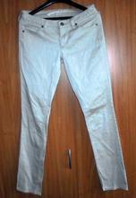 Nohavice arizona jeans 54494050bc